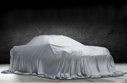 Todas las novedades de Renault para el Salón de B.A.