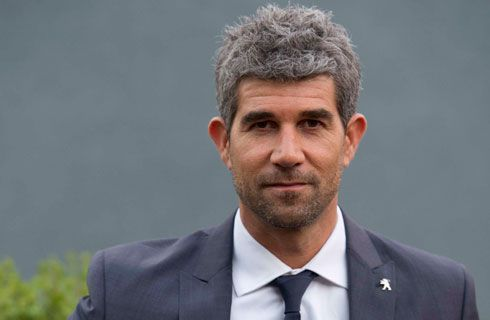 Gabriel Cordo Miranda se desvincula de Peugeot Argentina