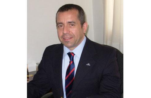 Raúl Amil es el nuevo presidente de AFAC