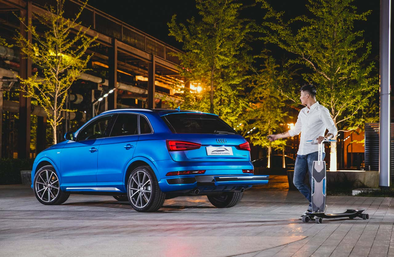 Audi-Connected-Mobility-Q3