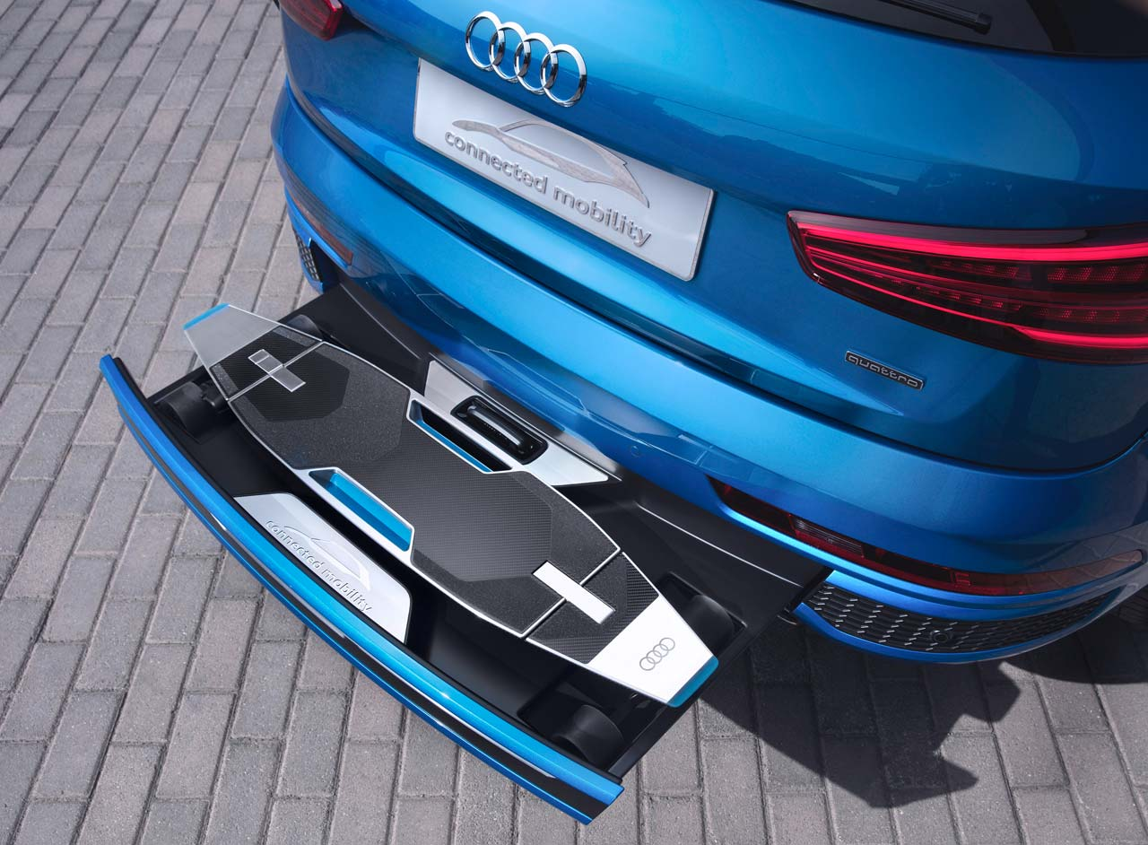 Audi-Connected-Mobility-monopatin-Q3