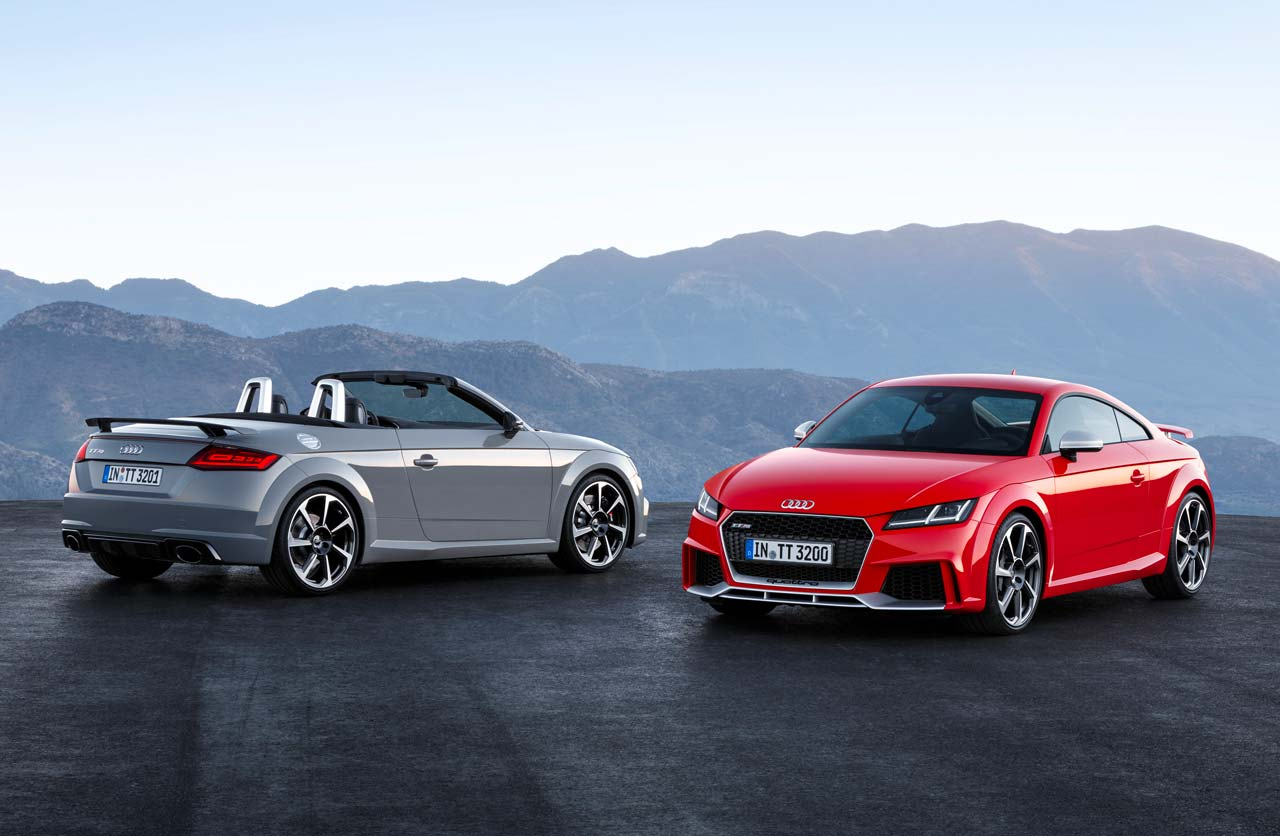 Audi-TT-RS-2016-Coupe-Roadster