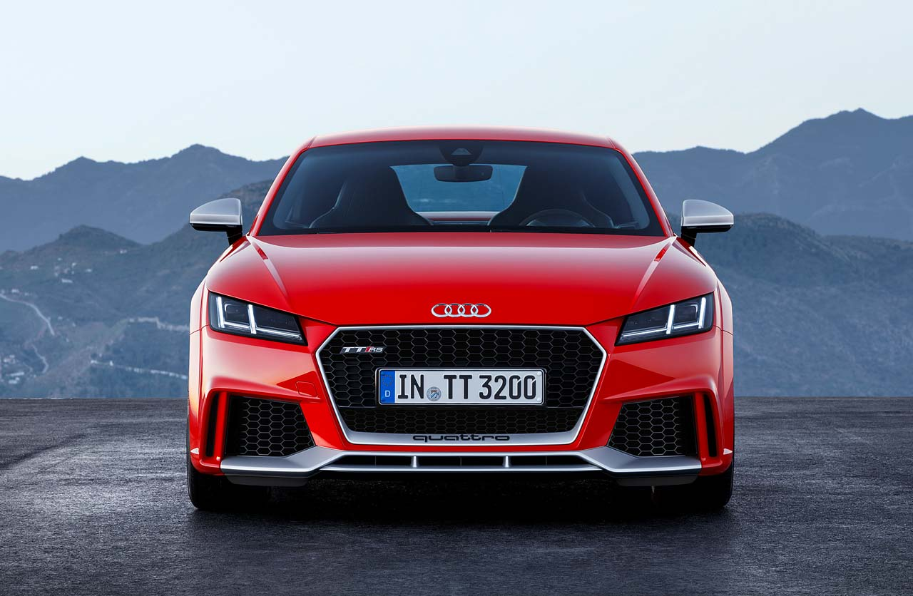 audi-tt-rs-2016-coupe-frente
