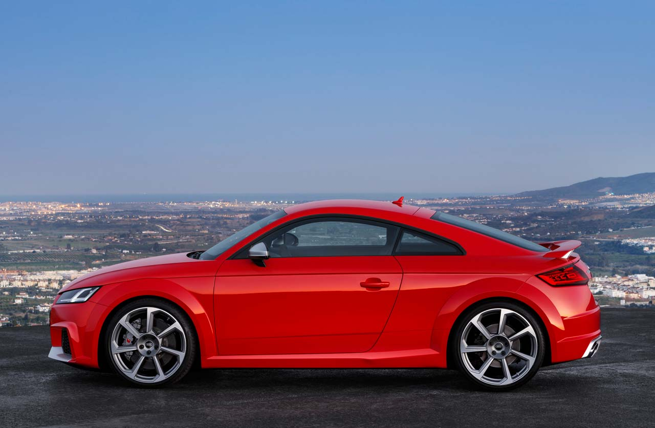 Audi-TT-RS-2016-Coupe-lateral