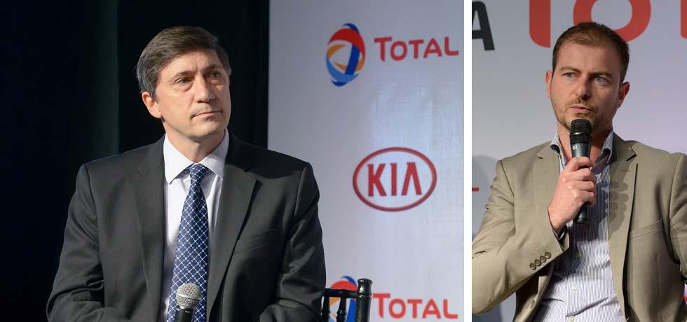 Carlos-Bucchi-Olivier-Gauthier-Kia-Total