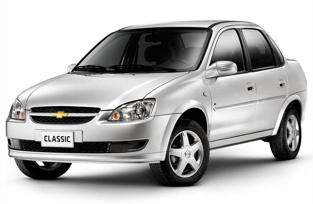 Chevrolet-Classic-2016