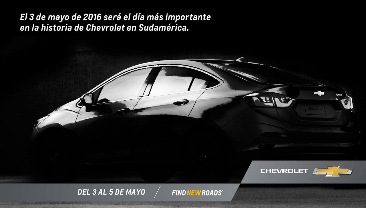 Chevrolet-Cruze-II-anticipo