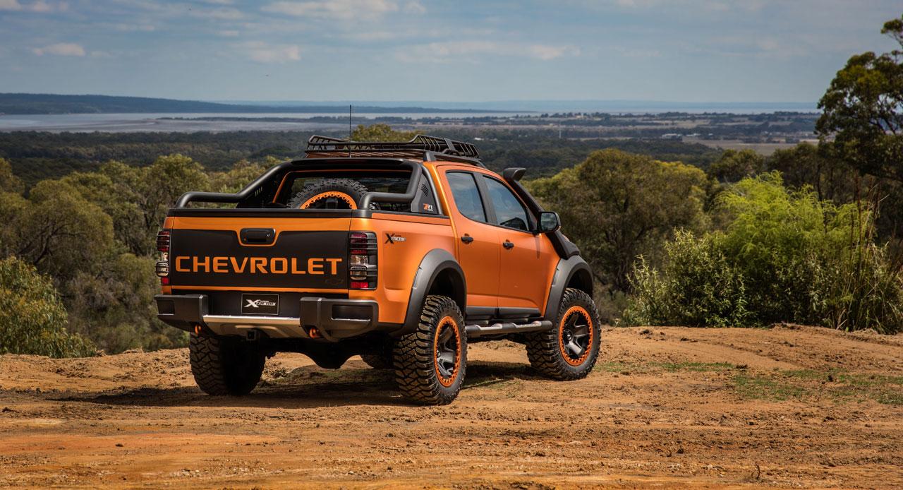Chevrolet-S10-anticipo-03