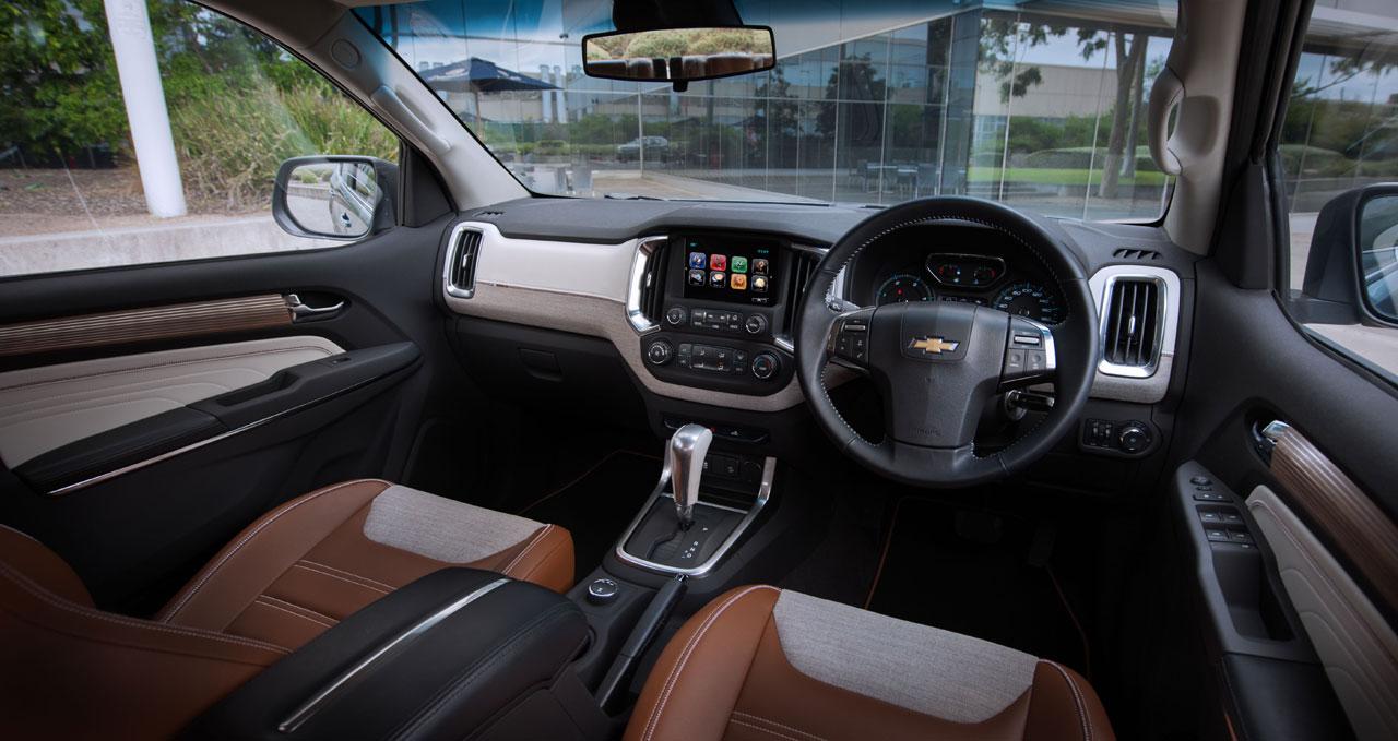 Chevrolet-S10-anticipo-04