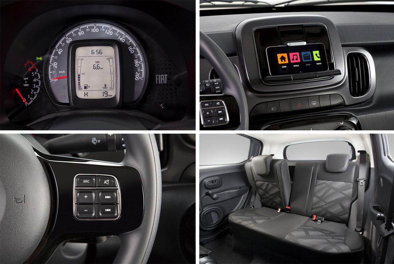 Fiat-Mobi-Brasil-interior