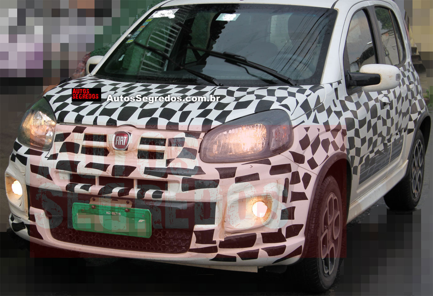 Fiat-Uno-2017-AS-3
