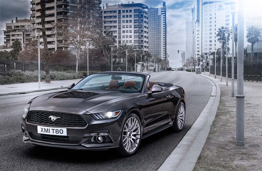 Ford-Mustang-Cabrio