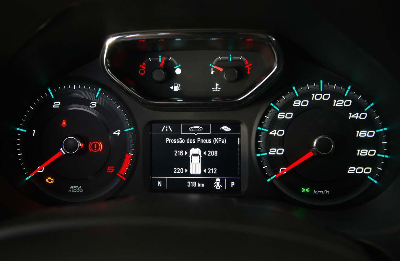 GM-Brazil-2017-Chevrolet-S10-003