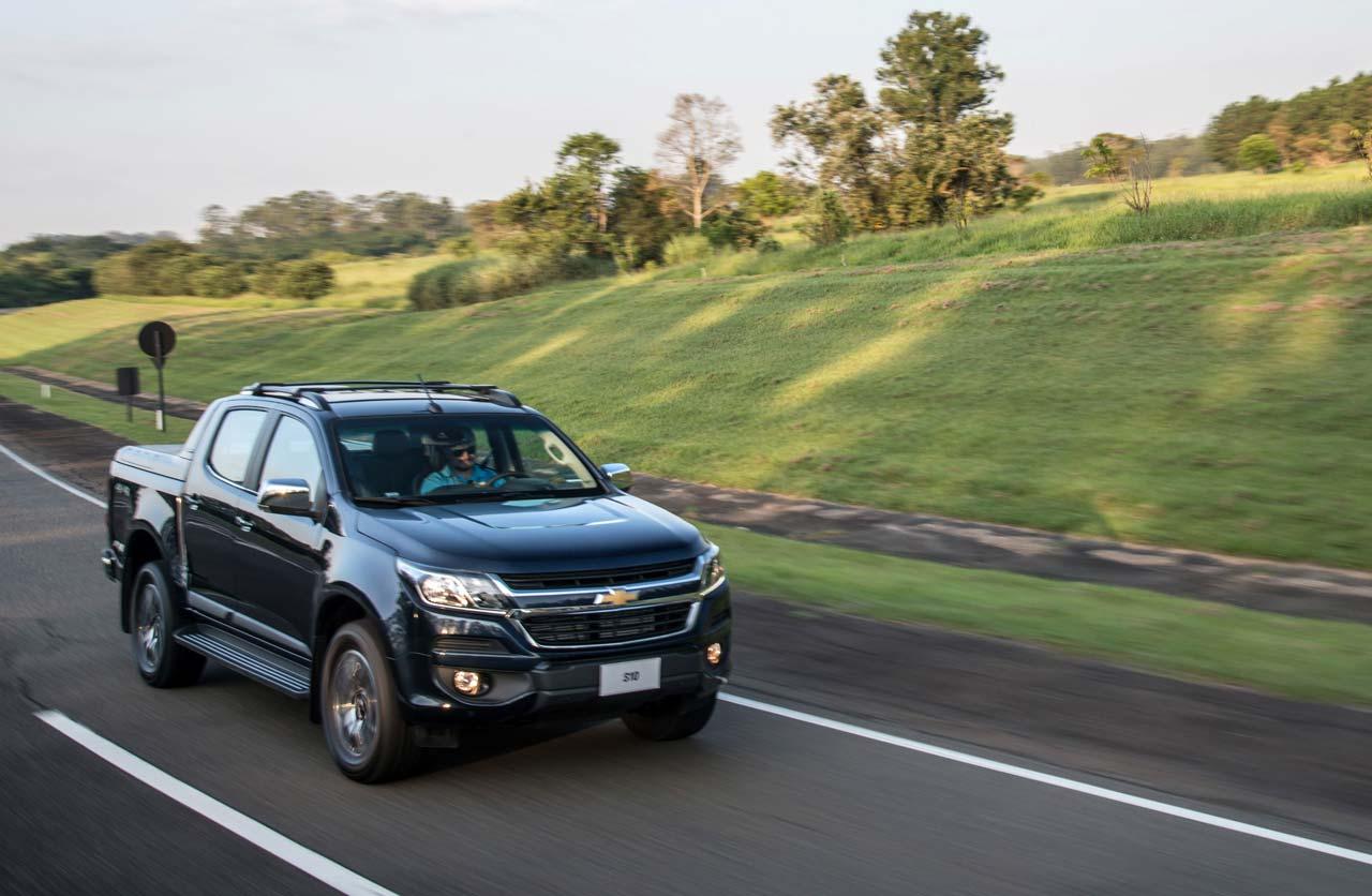 GM-Brazil-2017-Chevrolet-S10-006