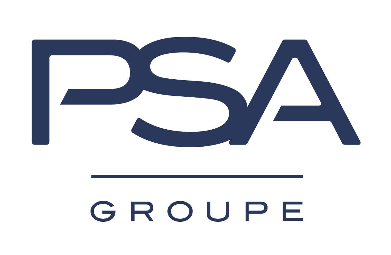 PSA Peugeot Citroën se convierte en Grupo PSA