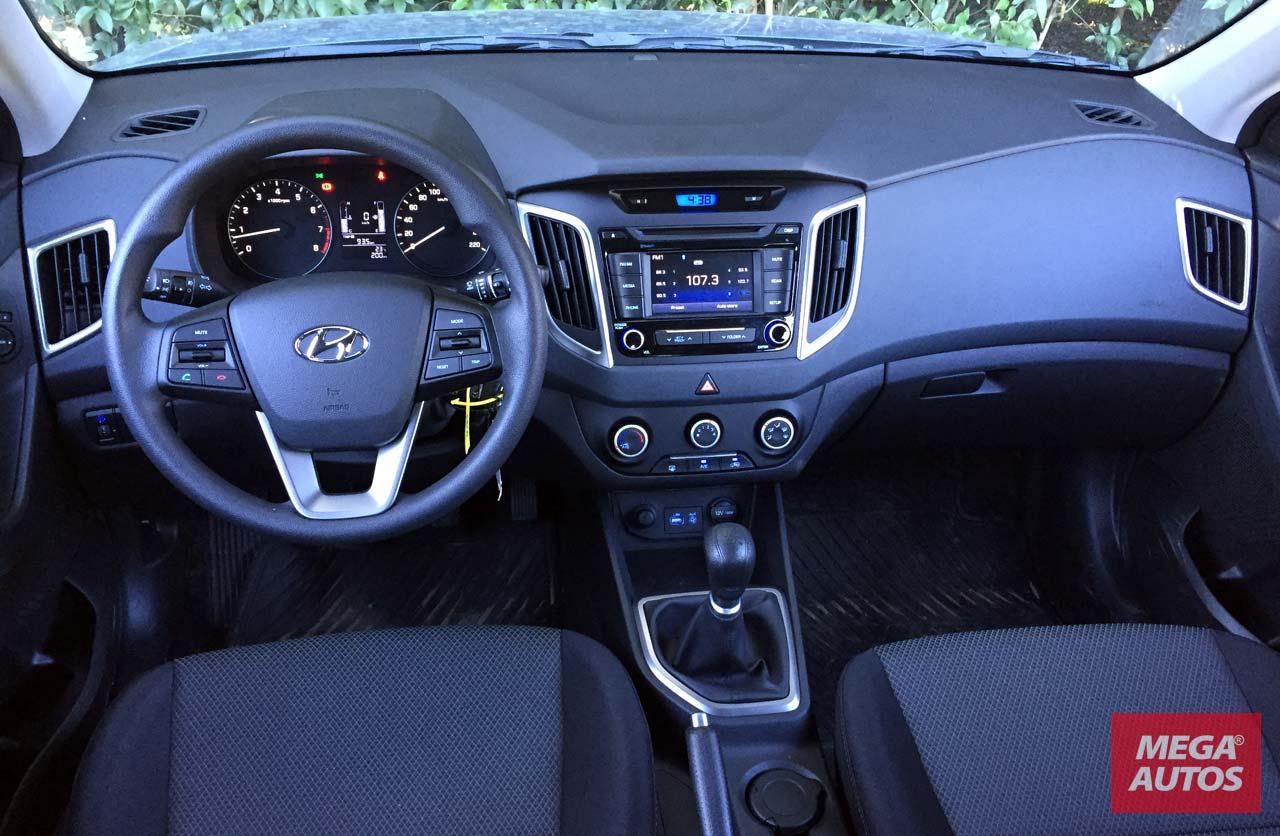Hyundai-Creta-interior