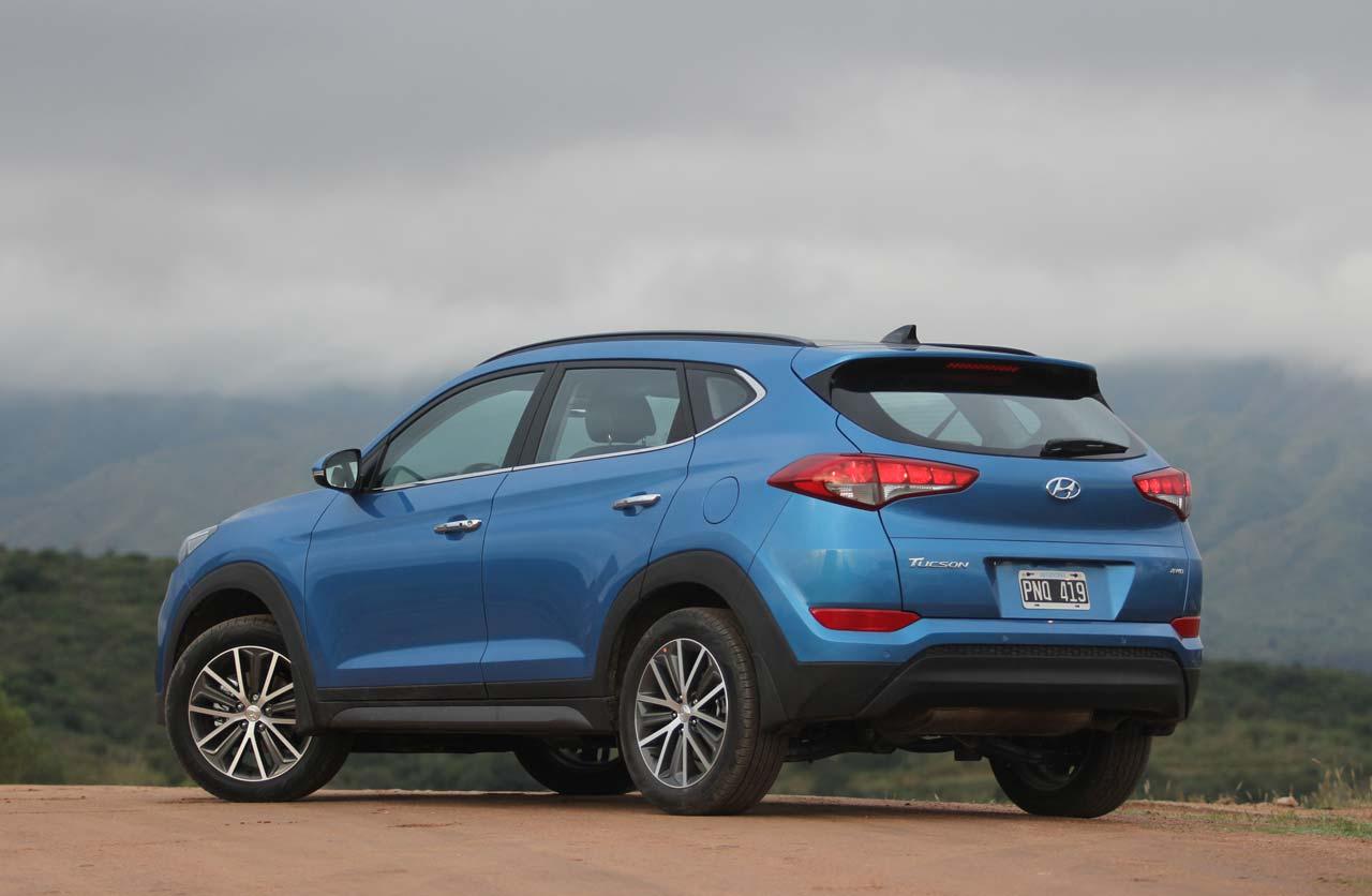 Hyundai-New-Tucson-Cordoba-atras