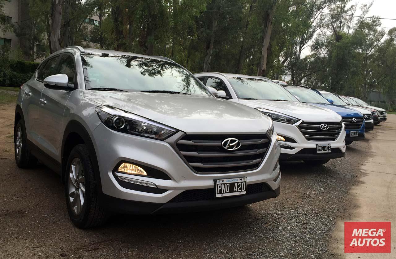 Hyundai-SUV4ALL-test-drive