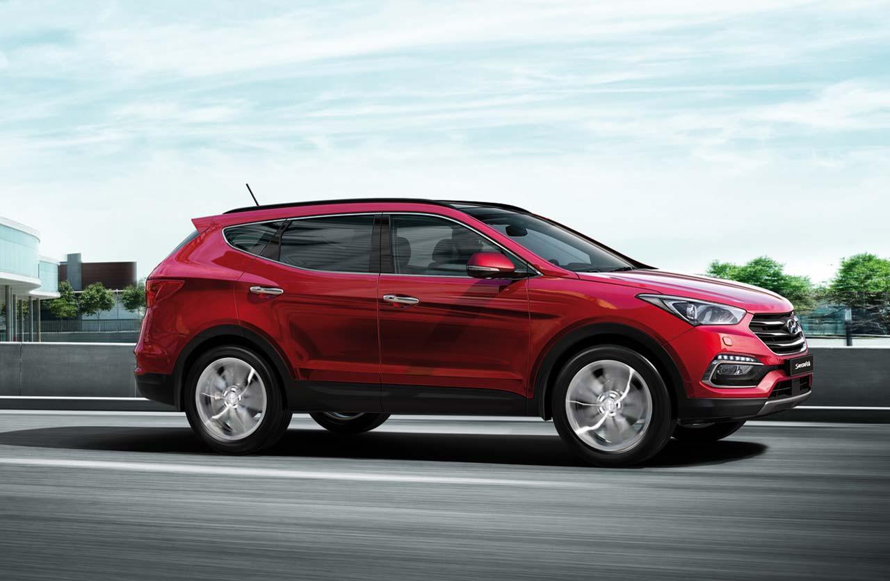 Hyundai-Santa-Fe-movimiento