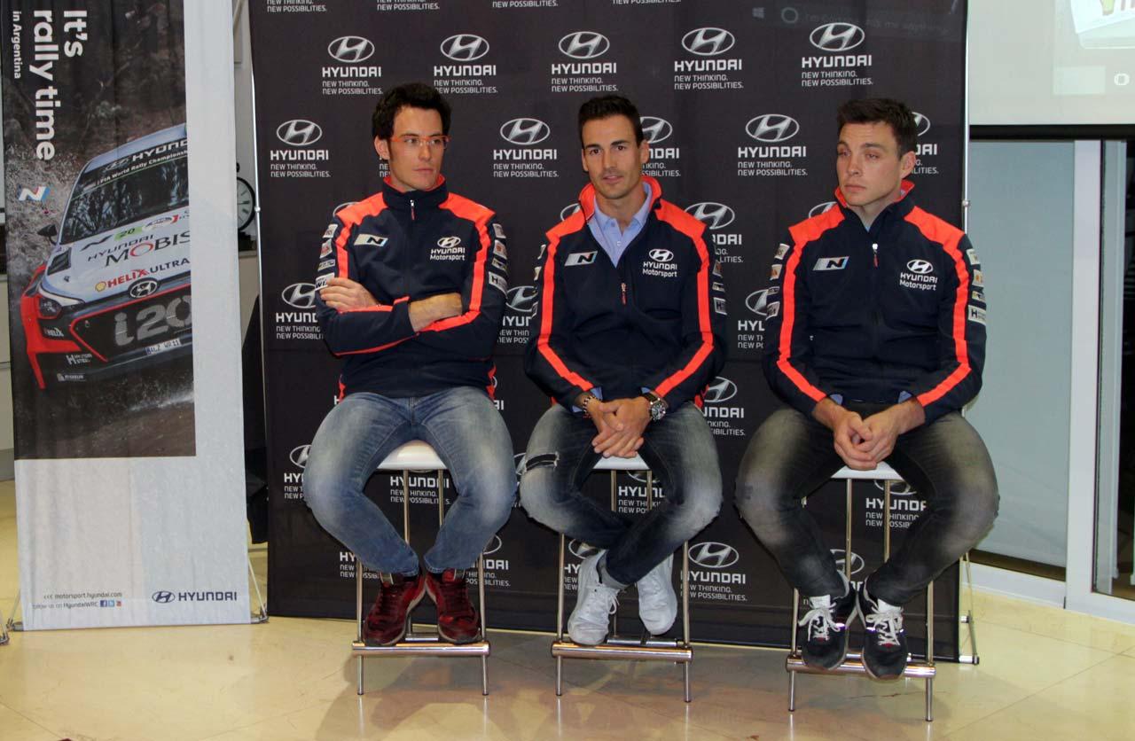 Hyundai-WRC-Rally-Argentina