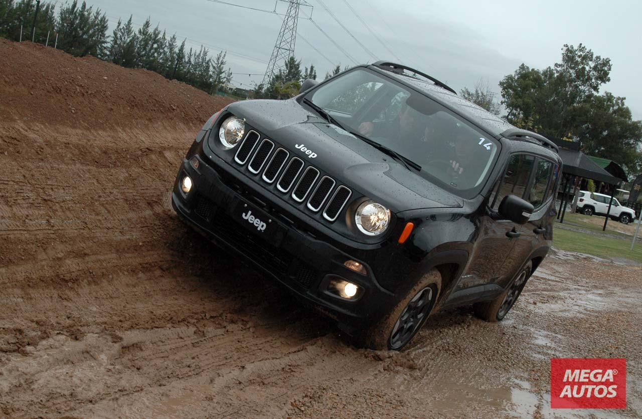 Jeep-Renegade-lanzamiento-Argentina-inclinacion