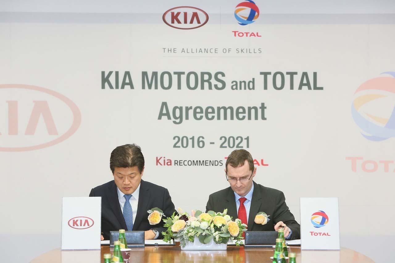 Kia-Motors-Total-acuerdo-global