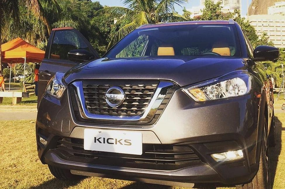 Nissan-Kicks-oficial-frente-brasil