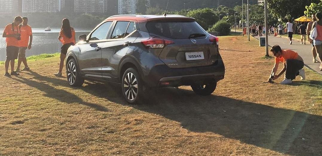 Nissan-Kicks-produccion-atras-brasil