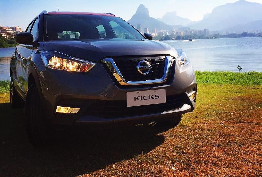 Nissan-Kicks-produccion-version
