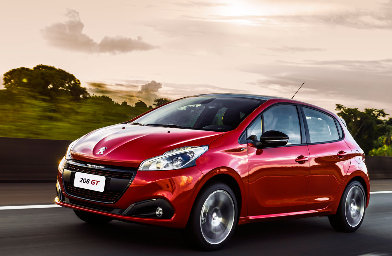 chevrolet spin novedades with Peugeot 208 Brasil 2016 6 on Peugeot Rifter Nueva Partner as well Baic X55 2 furthermore Mal Bmw I8 Es Chocado Antes De Su Lanzamiento Mundial likewise Autos Pick Ups Mas Vendidos Argentina likewise 157632.