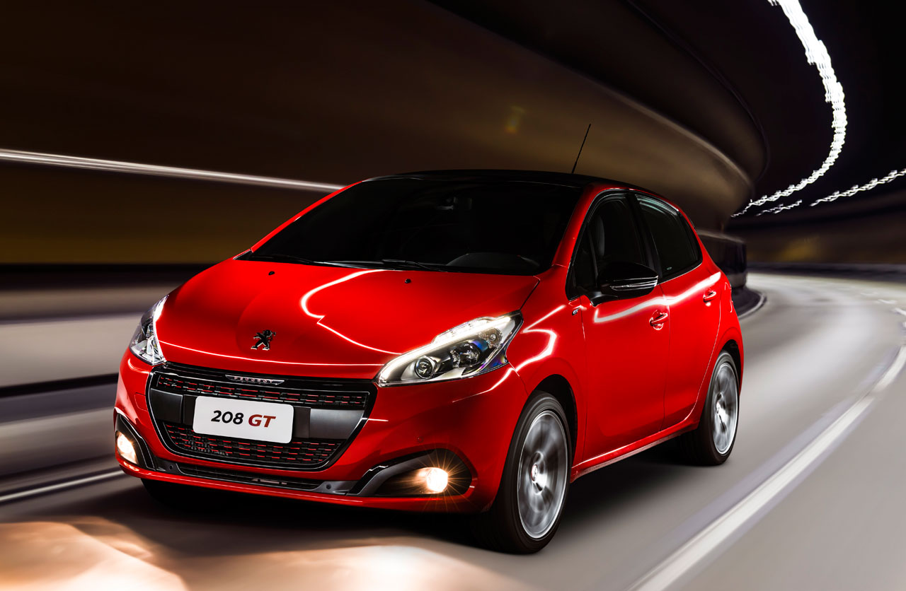 chevrolet spin novedades with Peugeot 208 Brasil 2016 8 on Peugeot Rifter Nueva Partner as well Baic X55 2 furthermore Mal Bmw I8 Es Chocado Antes De Su Lanzamiento Mundial likewise Autos Pick Ups Mas Vendidos Argentina likewise 157632.