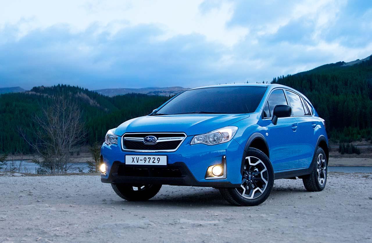 Subaru-XV-Argentina-1