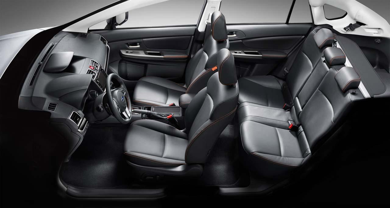 Subaru-XV-interior-1