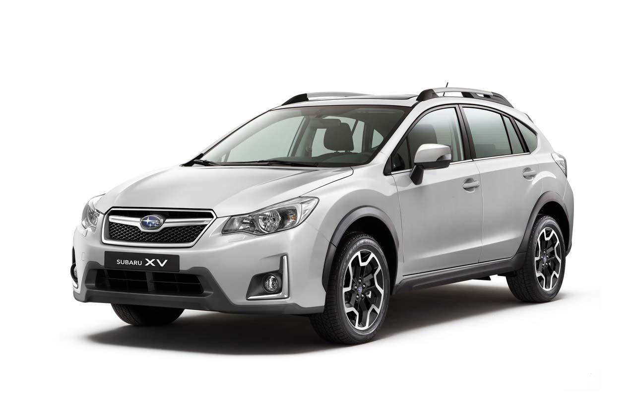 Subaru-XV-perfil-delantero