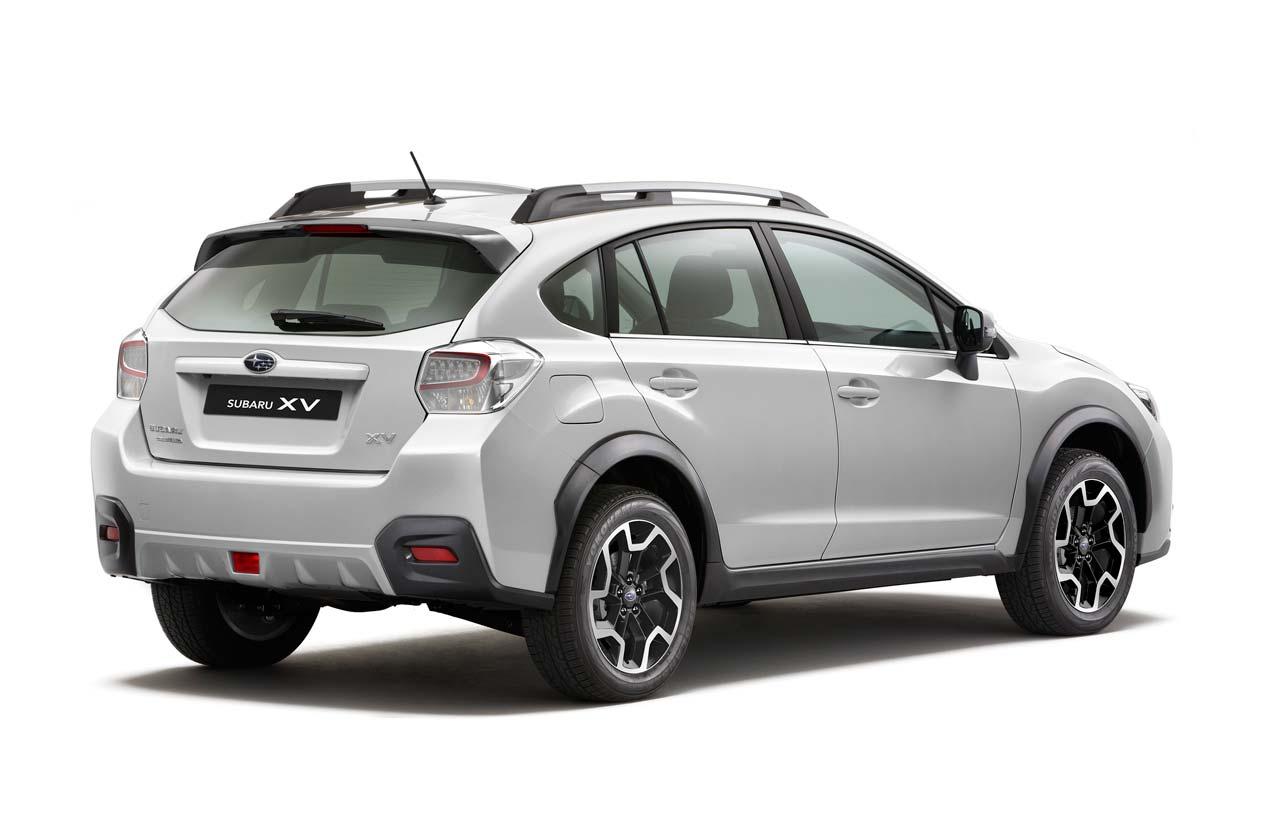 Subaru-XV-perfil-trasero