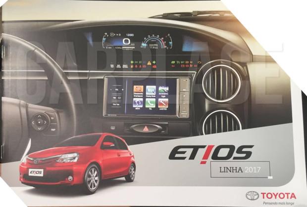 Toyota-Etios-2