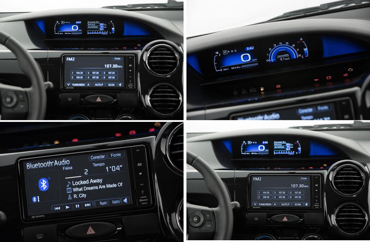 Toyota-Etios-2017-02