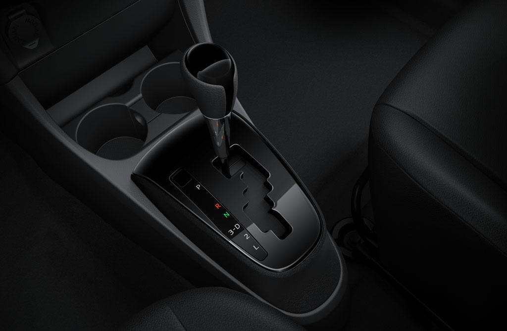 Toyota-Etios-2017-08