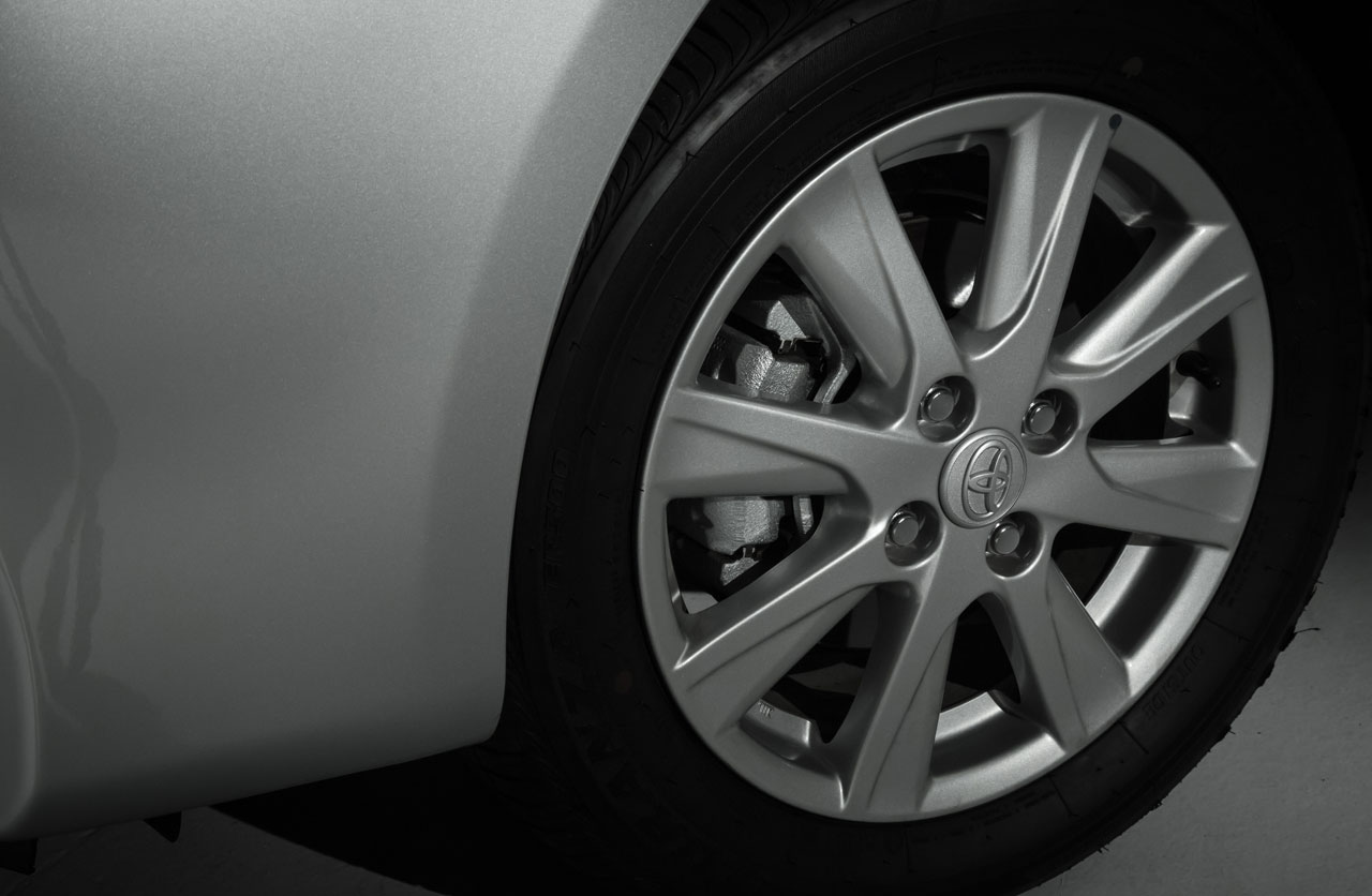 Toyota-Etios-2017-09