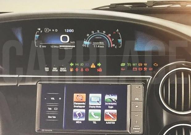 Toyota-Etios-3