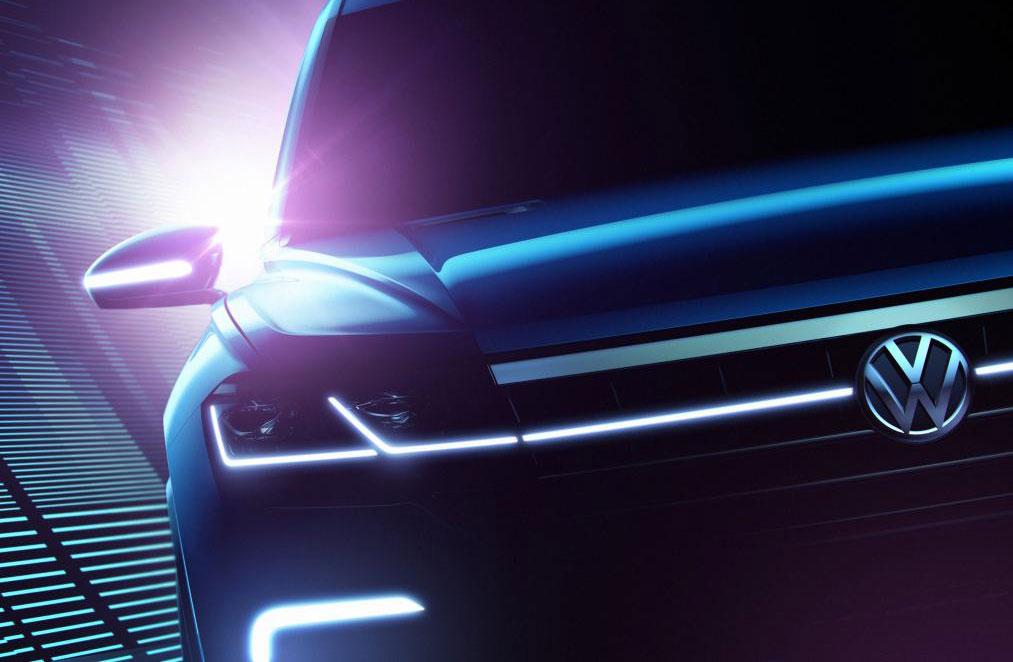VW-Beijing-Concept-2