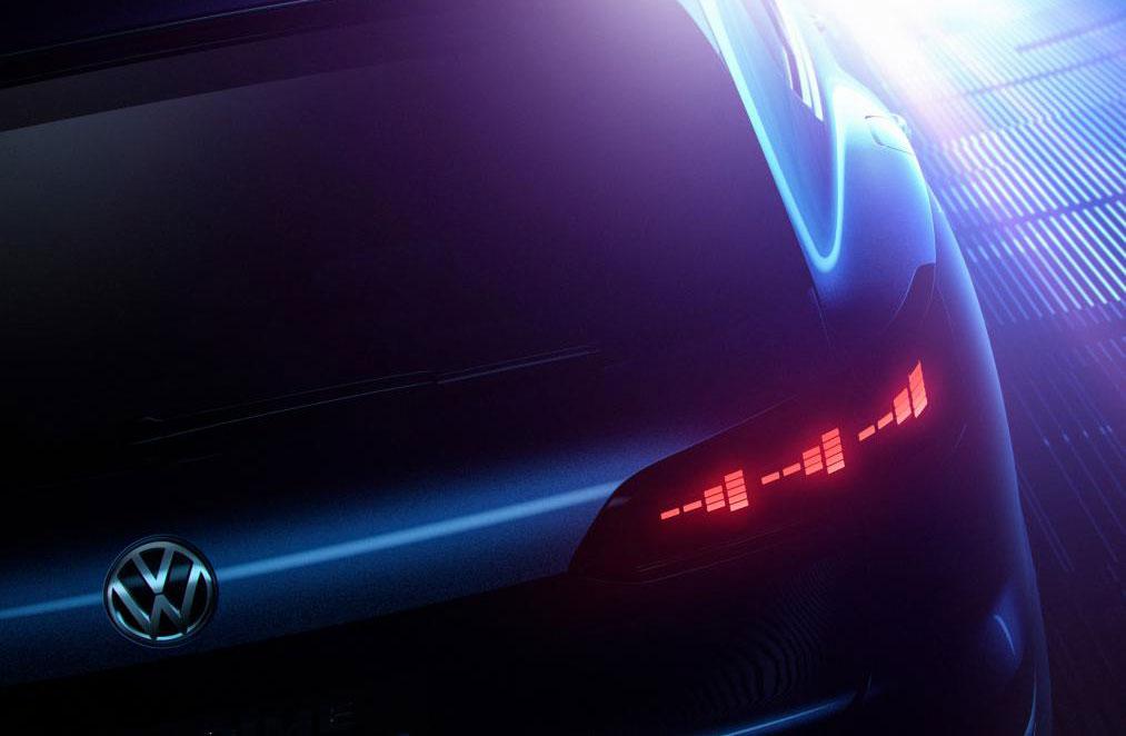 VW-Beijing-Concept-3