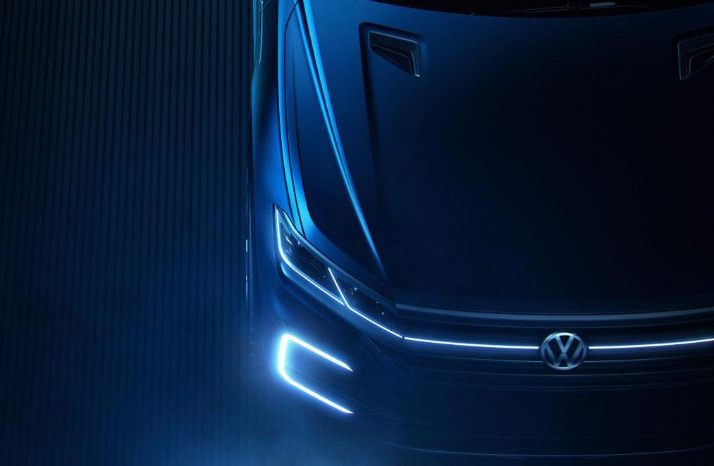 VW-Beijing-Concept-4