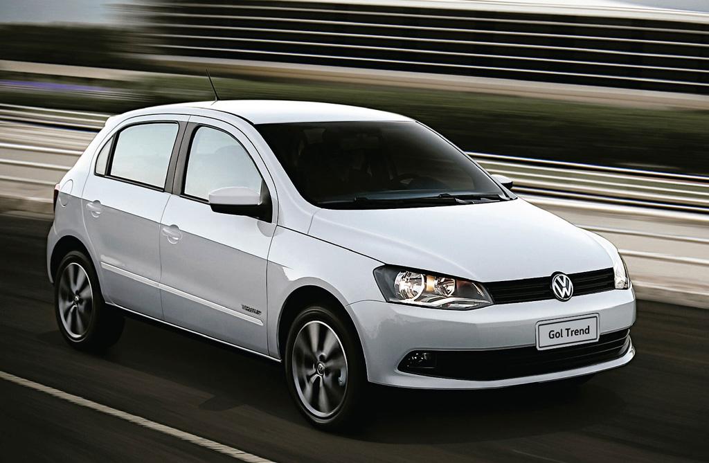 Se patentaron en noviembre 49.707 vehículos, una suba del 23,8%