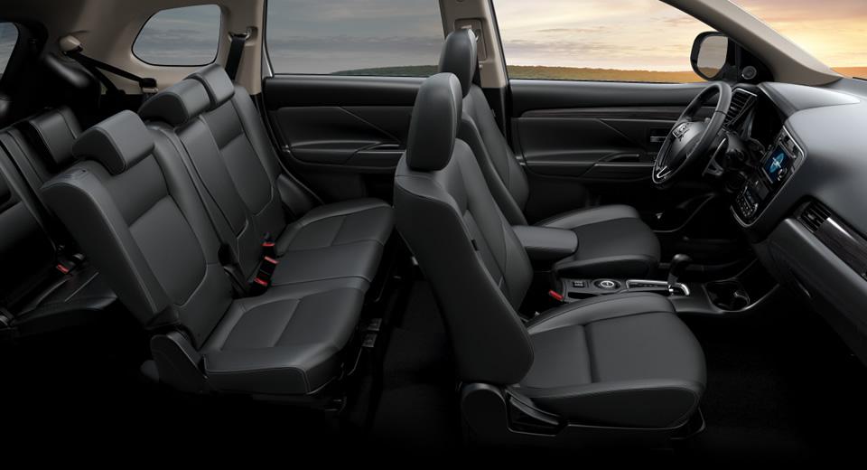 new-outlander-interior