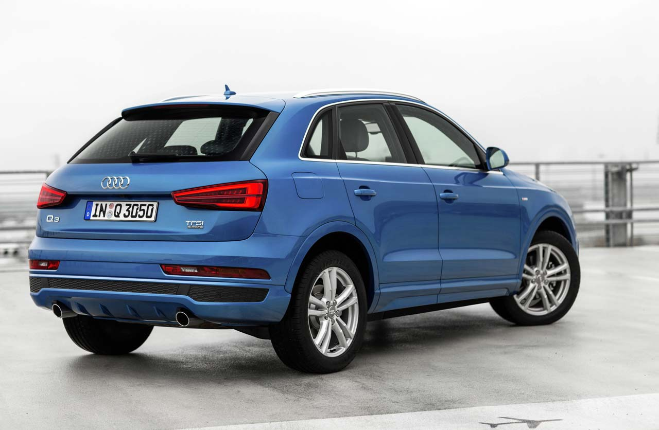 Audi-Q3-2-litros-TFSI-Argentina