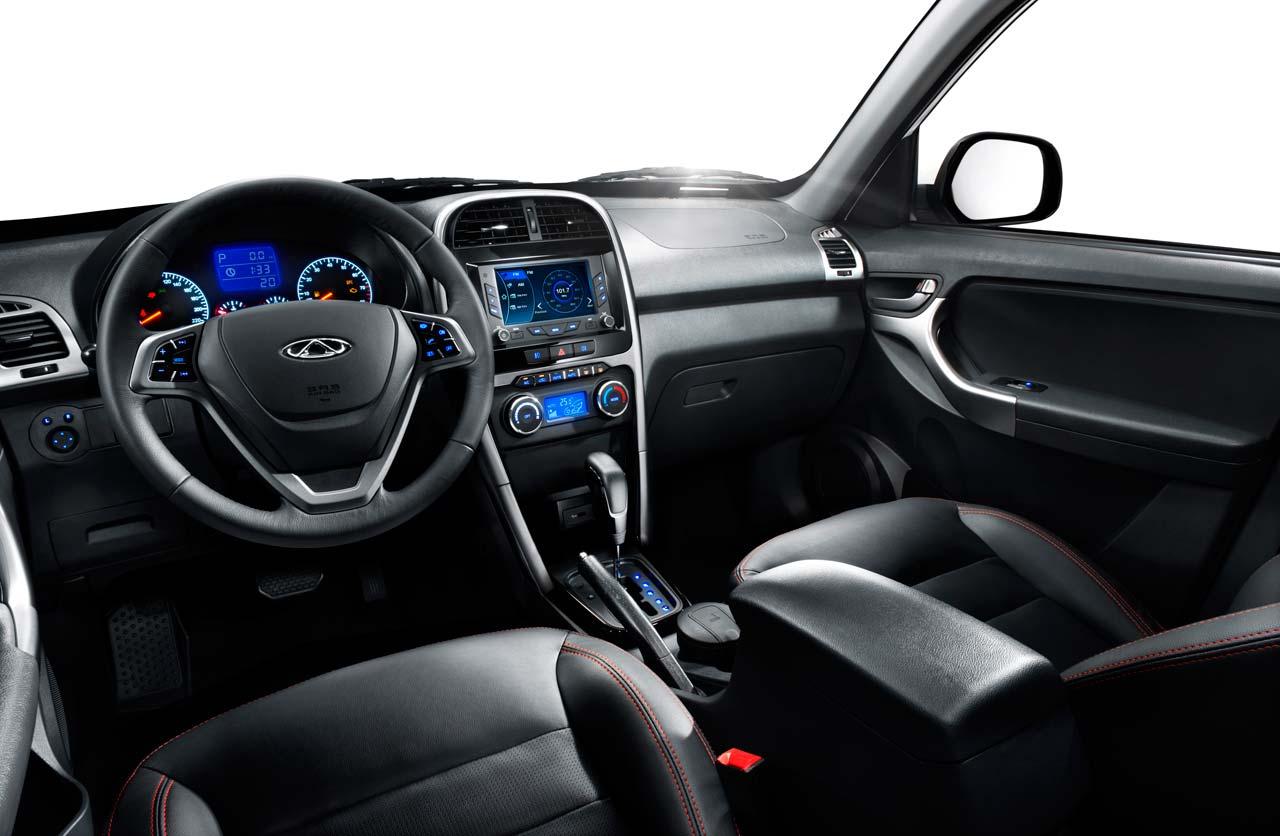 Chery-Tiggo-3-interior