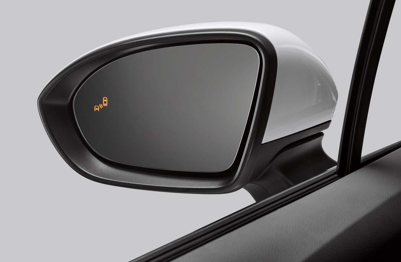 Chevrolet-Cruze-argentino-alerta-punto-ciego