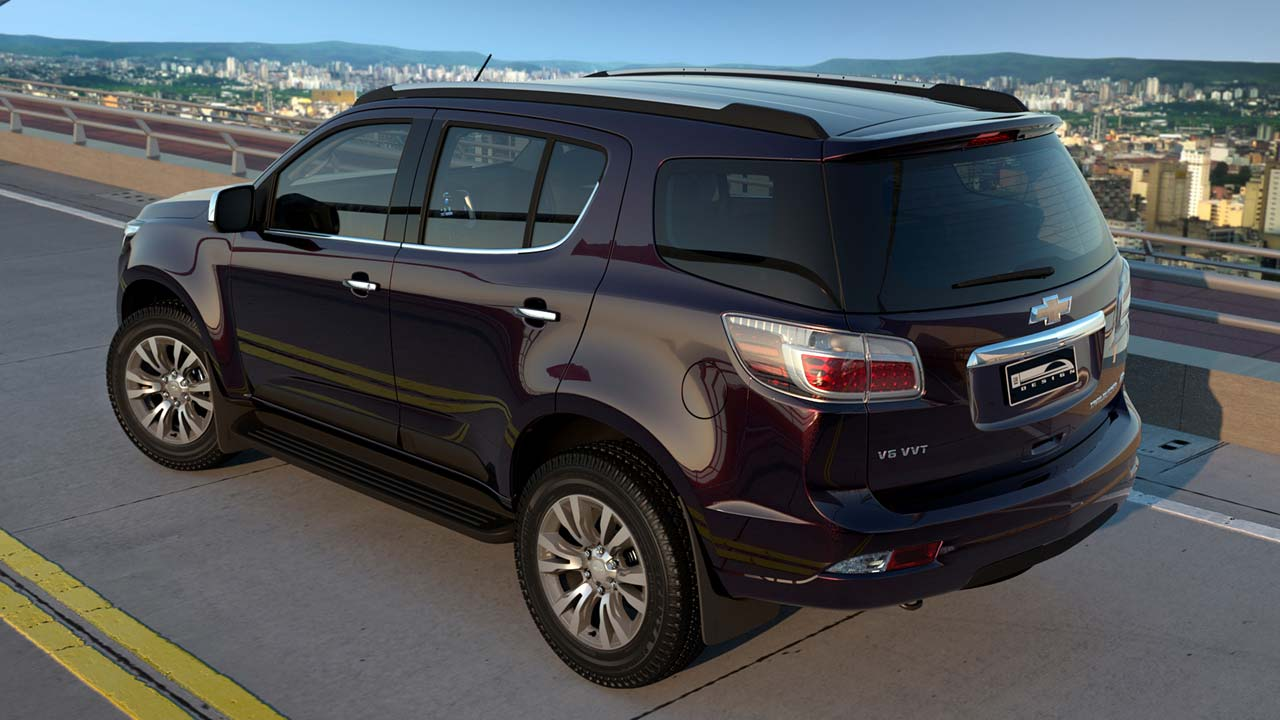Chevrolet-Trailblazer-2017-atras