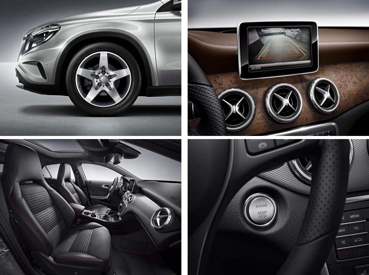 Mercedes-Benz-GLA-Argentina-detalles